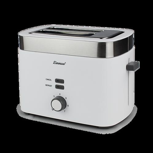 Linnuo® Toaster