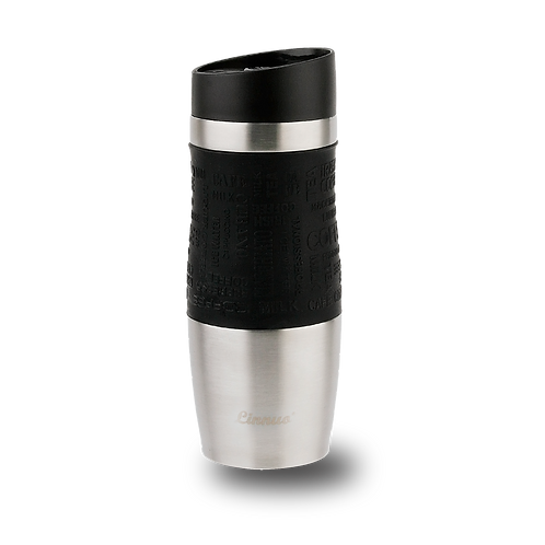 Linnuo Thermobecher