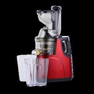 Linnuo® Entsafter (Slow Juicer)
