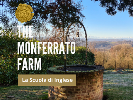 The Monferrato Farm