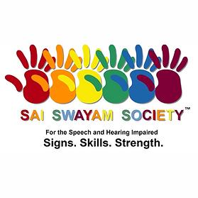 Sai Swayam Society