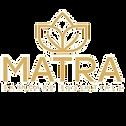 Matra Skincare Essentials
