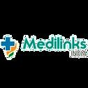 Medilinks India