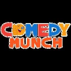 Comedy Munch