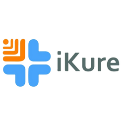 iKure Techsoft Pvt Ltd