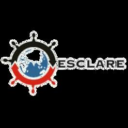 Esclare Group