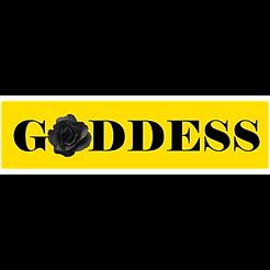 TheGoddess