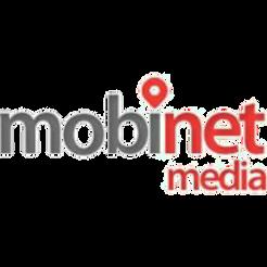 Mobinet Media