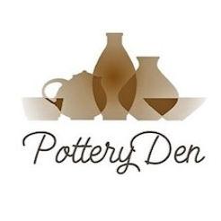 PotteryDen