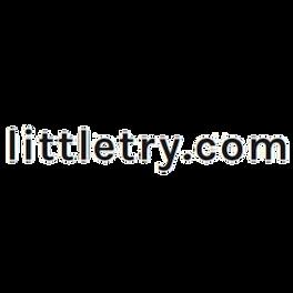 Littletry.com