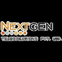 NextGen Telesolutions