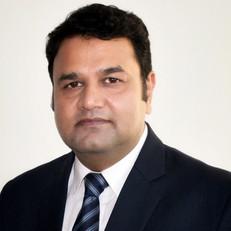 Shankar Sahai