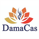 DamaCas