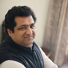 Tushar Kansal