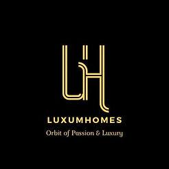 Luxumhomes