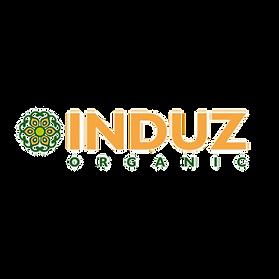 "Aryavarta Organics Pvt. Ltd. ""INDUZ"""