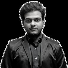 Sumeet Mukherjee