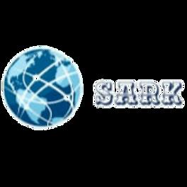 SARK Technologies
