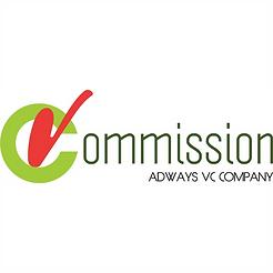 vCommission