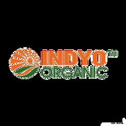 Indyo Organic Pvt. Ltd.