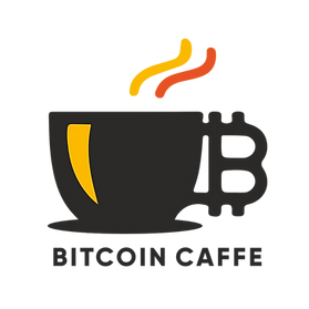 """Sylvann"" , Legend Stone (P) Ltd. & Bitcoin Caffe"