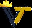VictoryTales Logo.png