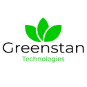 Greenstan Technologies