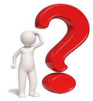 png-clipart-question-mark-question-mark-