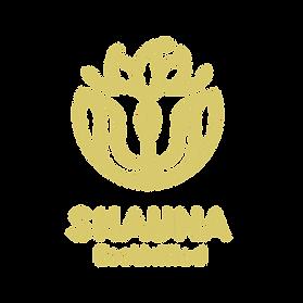 SHAYNA ECOUNIFIED INDIA PVT LTD