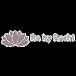 Ra by Rashi Foundation