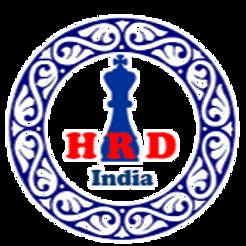 HRD India