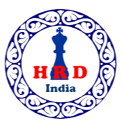 HRD India