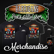 HARRIGANS-MERCHANDISE-WEB-TILE (1).png