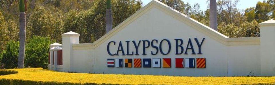 Calypso Bay Entrance.jfif