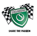 shannons logo.png