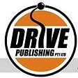 Drive Publishing.jpg