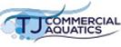 TJ Aquatics.png