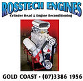 Rosstech Engines Engine logo.jpg