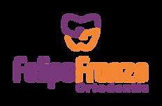 Logo_Felipe_Fronza.png