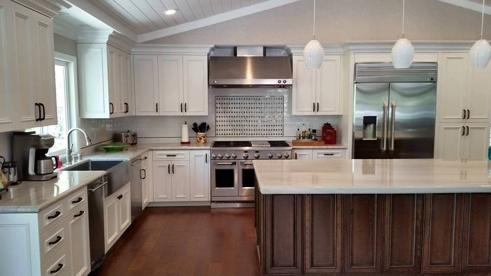 white and brown kitchen.jpg