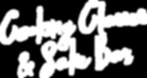 top-logo-kyoto.png