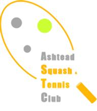 Ashtead Logo.png