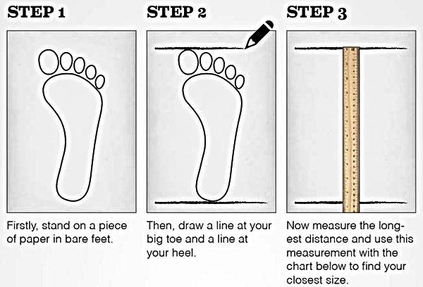 measurement-no-real-foot-280414.jpg