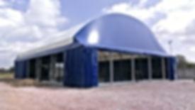 Padel Tennis - Open Blue Sides.jpg