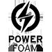 PowerFoam.png