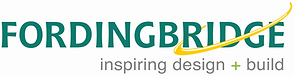 fordingbridge logo.png
