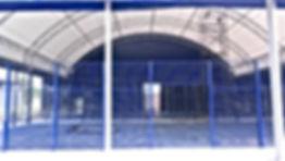 Padel Tennis - Internal View.jpg
