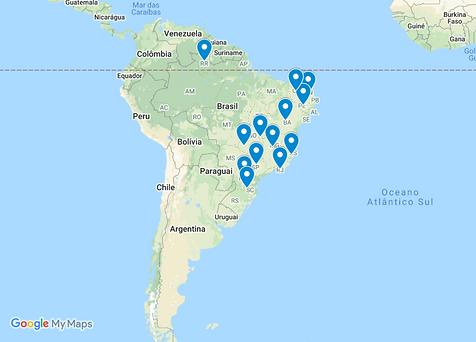 mapas credenciadas.PNG
