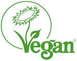 Vegan Society social_image.jpeg