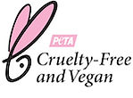 Cruelty-Free and Vegan social_image.jpeg